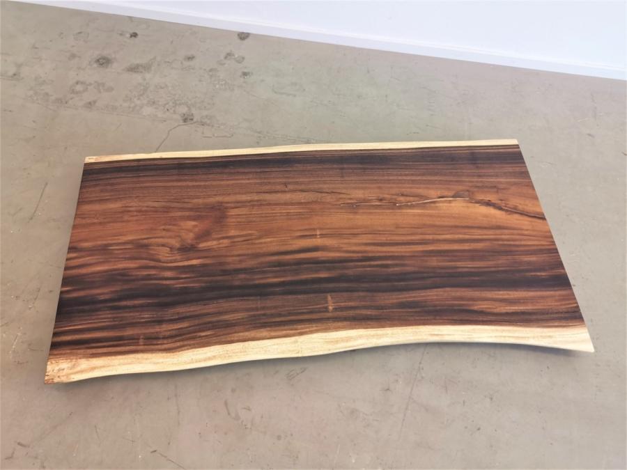massivholz-tischplatte-baumscheibe-akazie_mb-248_04