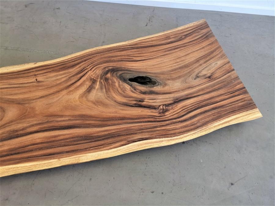 massivholz-tischplatte-designplatte-akazie_mb-341 (14)