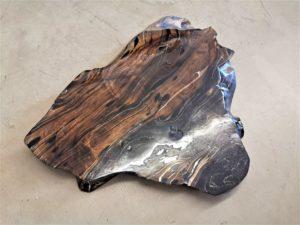 massivholz-baumplatte-teak-epoxy_mb-294_01