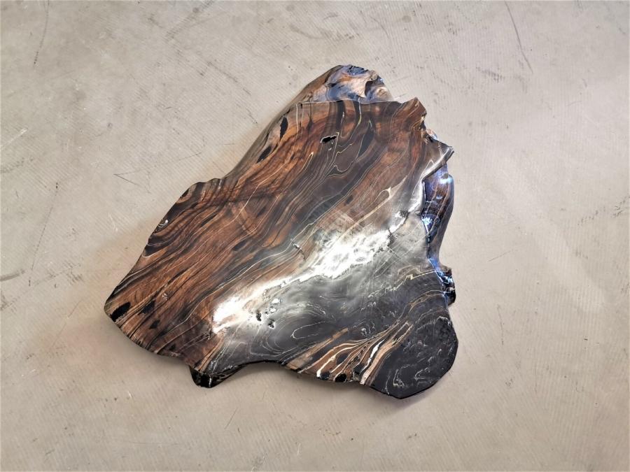 massivholz-baumplatte-teak-epoxy_mb-294_03
