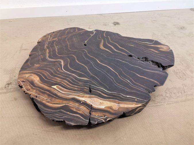massivholz-baumscheibe-epoxid-teak_mb-267_02