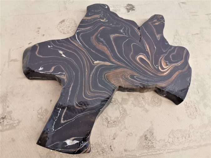 massivholz-baumscheibe-epoxid-teak_mb-268_03