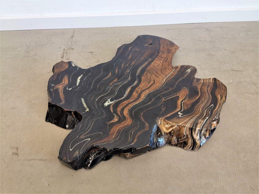 massivholz-baumscheibe-epoxid_mb-276_01