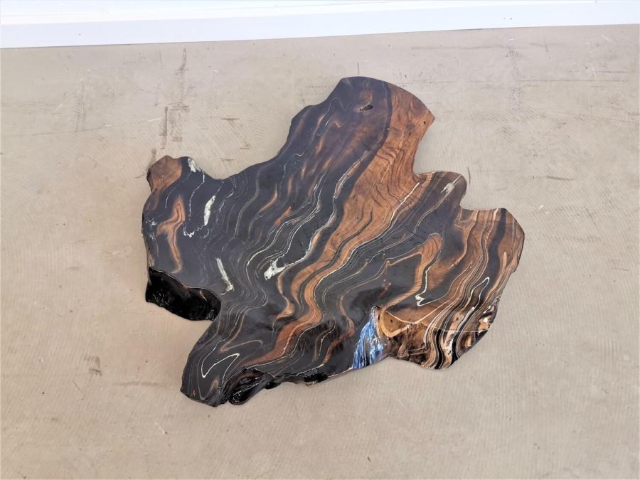 massivholz-baumscheibe-epoxid_mb-276_02