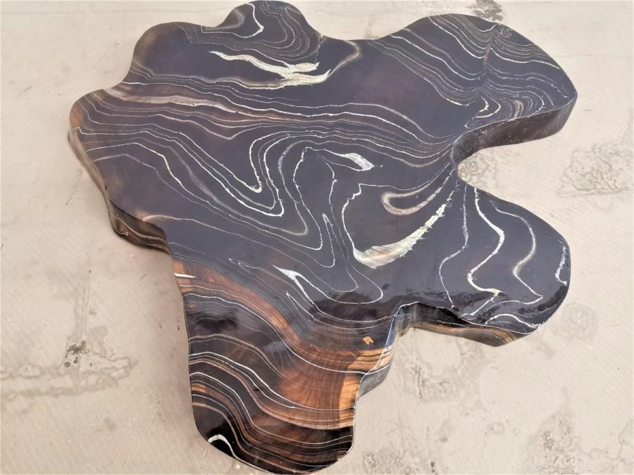 massivholz-baumscheibe-epoxidteak_mb-269_03