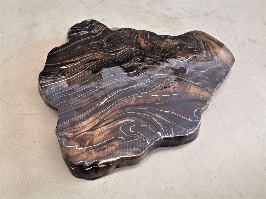 massivholz-baumscheibe-teak-epoxy_mb-295_01