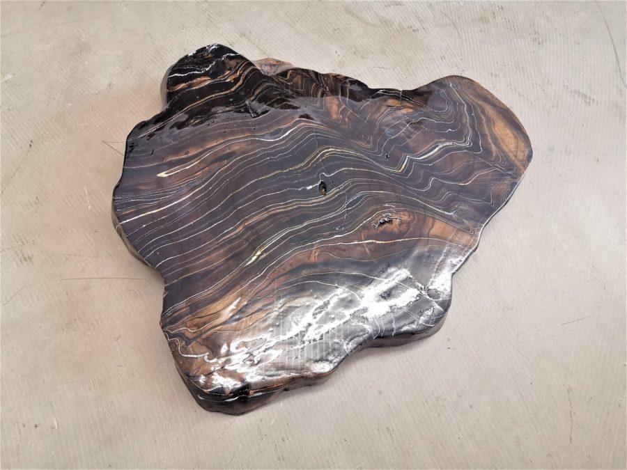 massivholz-baumscheibe-teak-epoxy_mb-295_02