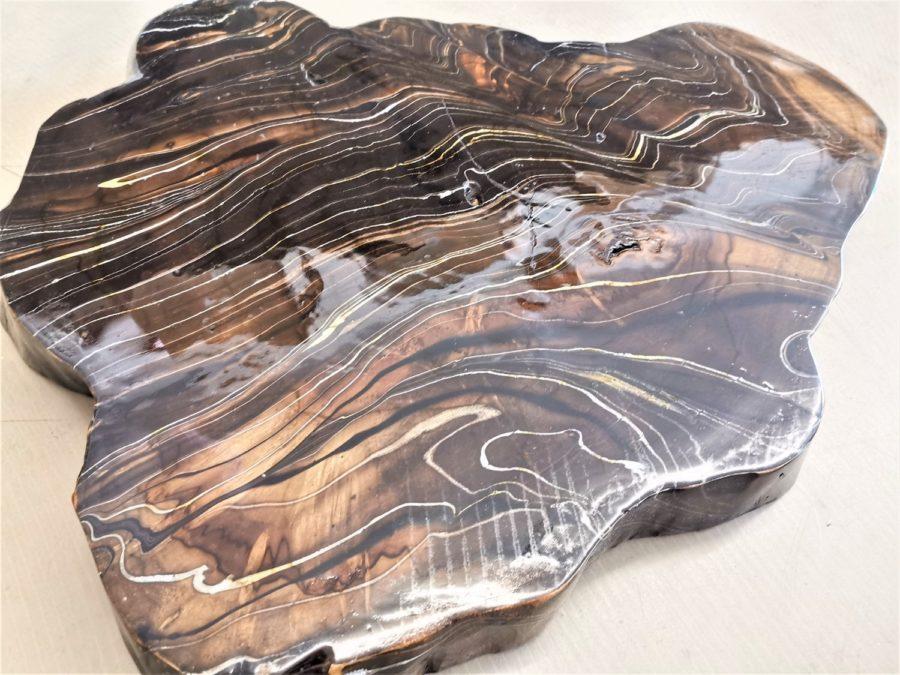 massivholz-baumscheibe-teak-epoxy_mb-295_03