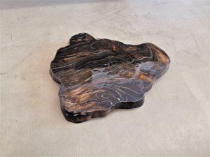massivholz-baumscheibe-teak-epoxy_mb-295_05