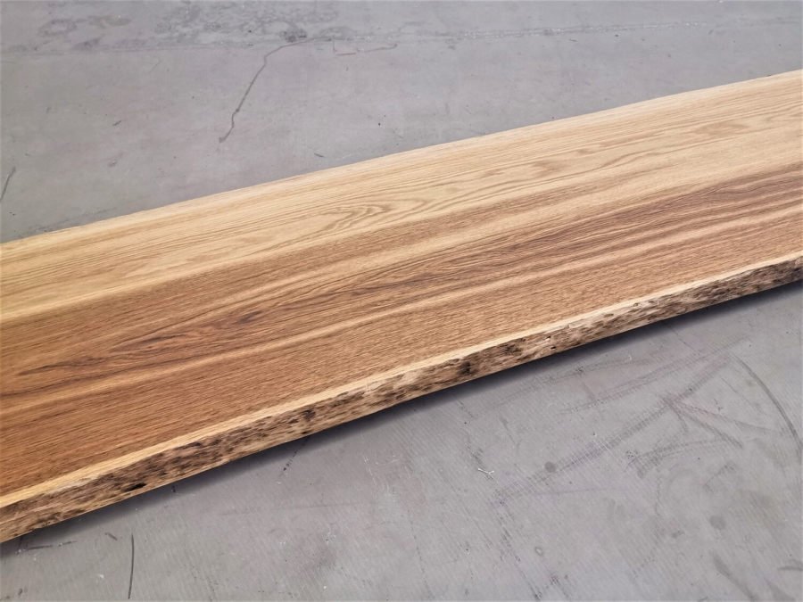 massivholz-sitzplatte-asteiche_mb-282_03