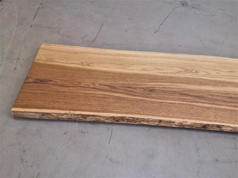 massivholz-sitzplatte-asteiche_mb-282_04