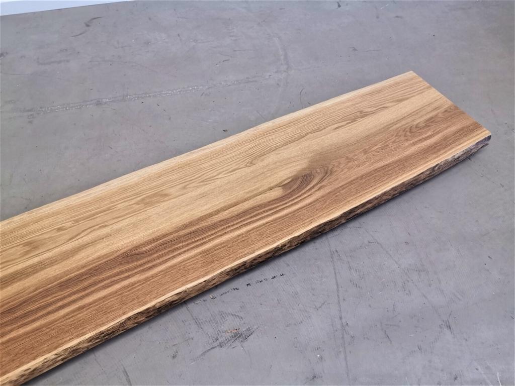 massivholz-sitzplatte-asteiche_mb-282_05
