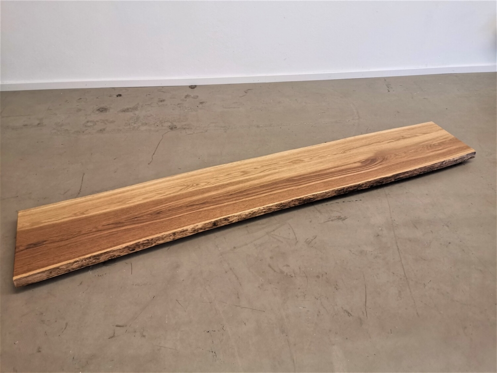massivholz-sitzplatte-asteiche_mb-282_06