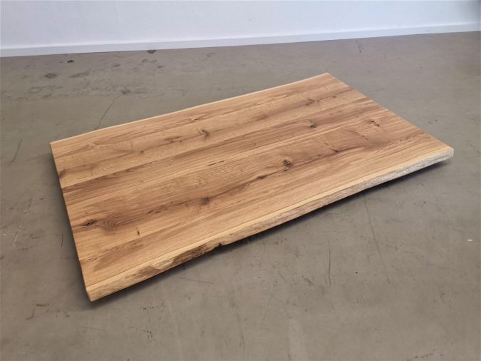 massivholz-tischplate-baumkante-asteiche_mb-284_03