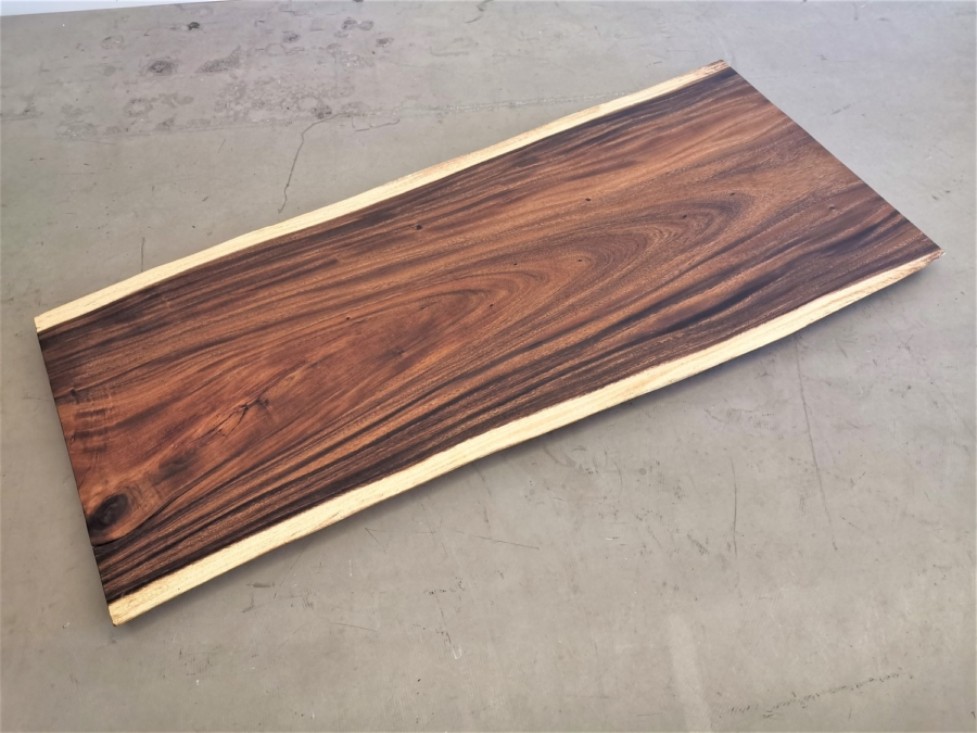 massivholz-tischplatte-akazie_mb-275_02