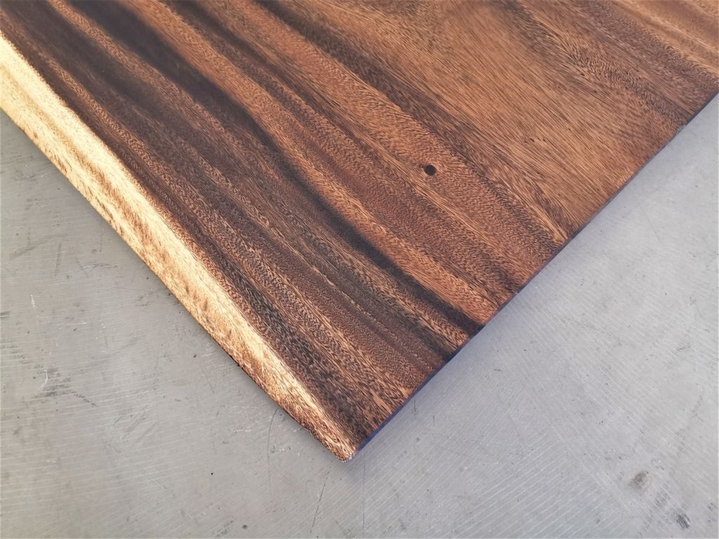 massivholz-tischplatte-akazie_mb-275_04