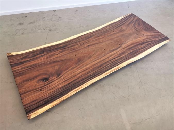 massivholz-tischplatte-akazie_mb-277_01