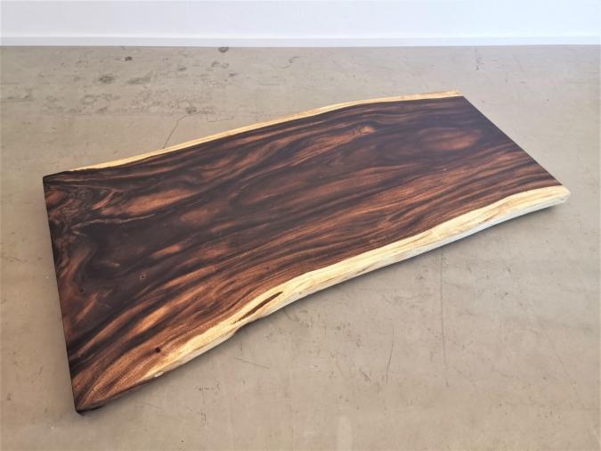massivholz-tischplatte-akazie_mb-278_02