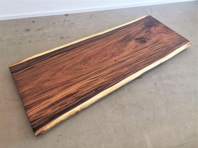 massivholz-tischplatte-akazie_mb-279_01