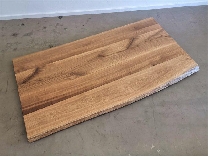 massivholz-tischplatte-asteiche-baumkante-mb-296_02