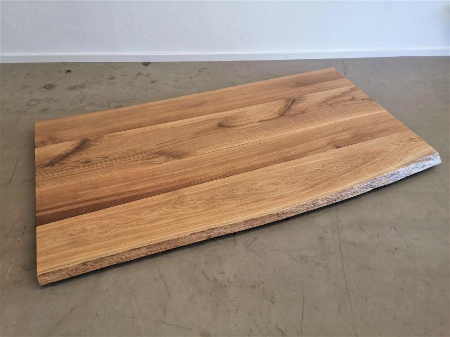 massivholz-tischplatte-asteiche-baumkante-mb-296_03