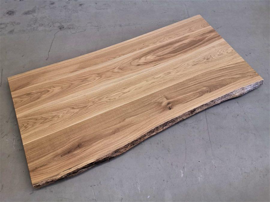 massivholz-tischplatte-asteiche-baumkante_mb-288_02