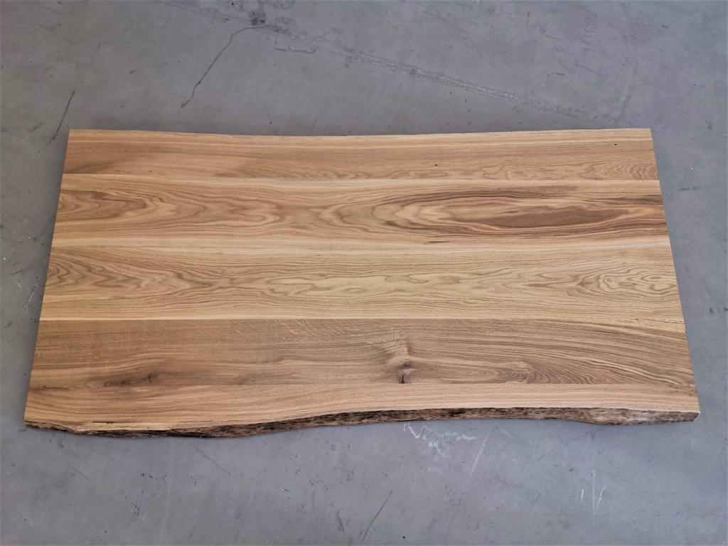 massivholz-tischplatte-asteiche-baumkante_mb-288_07