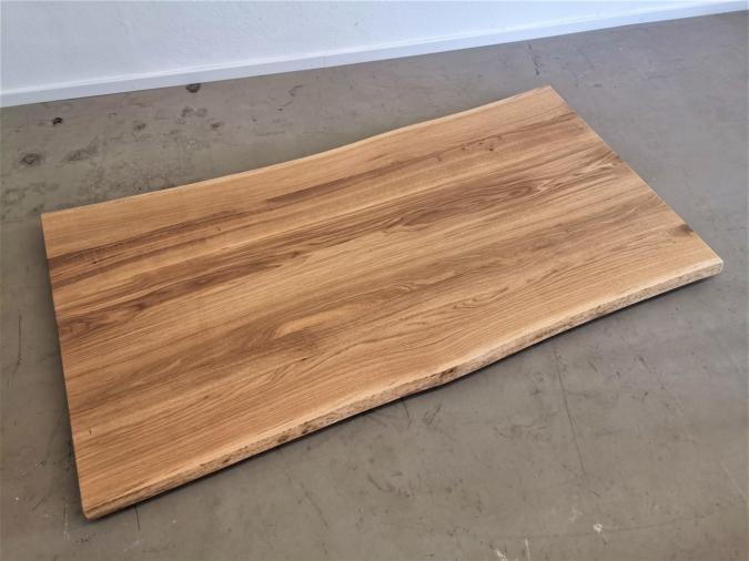 massivholz-tischplatte-asteiche-baumkante_mb-298_02