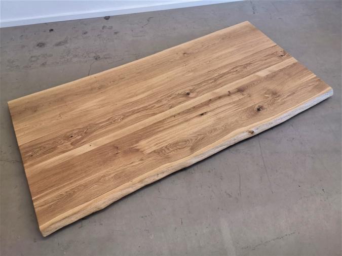 massivholz-tischplatte-asteiche-mit-baumkante_mb-293_02
