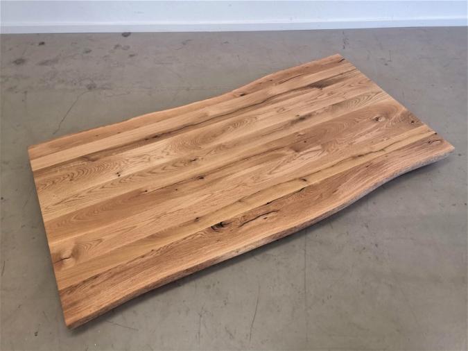 massivholz-tischplatte-asteiche-mit baumkante_mb-416 (4)
