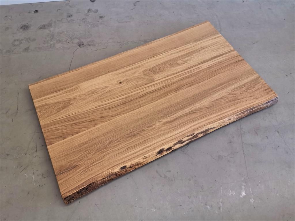 massivholz-tischplatte-asteiche_mb-280_03