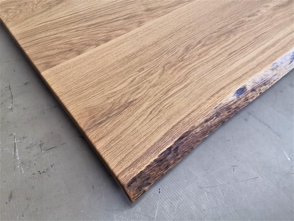 massivholz-tischplatte-asteiche_mb-280_04