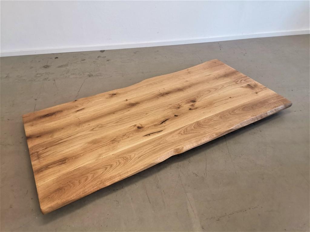 massivholz-tischplatte-asteiche_mb-372 (2)