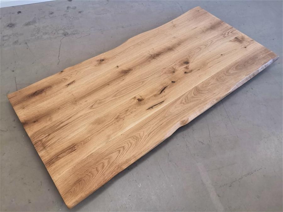 massivholz-tischplatte-asteiche_mb-372 (4)