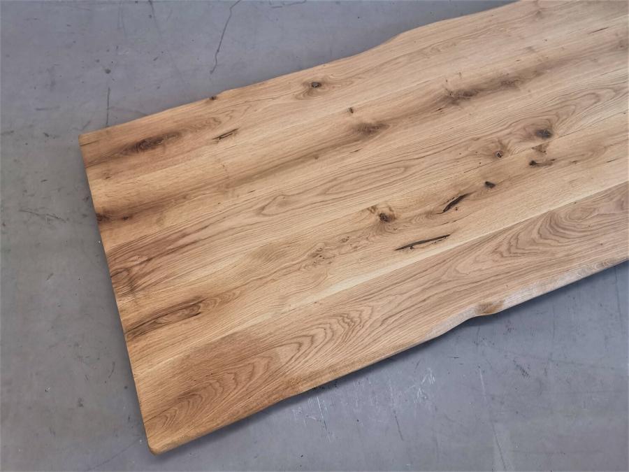 massivholz-tischplatte-asteiche_mb-372 (5)