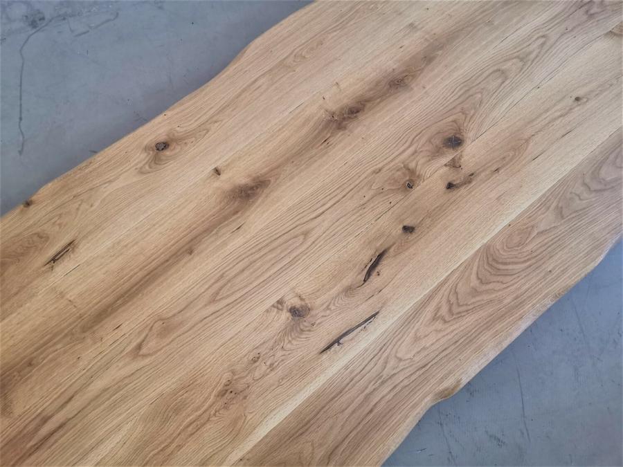 massivholz-tischplatte-asteiche_mb-372 (6)