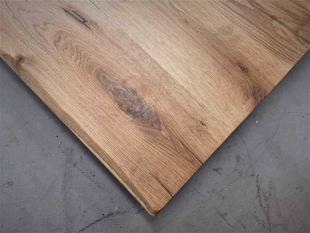 massivholz-tischplatte-asteiche_mb-372 (8)