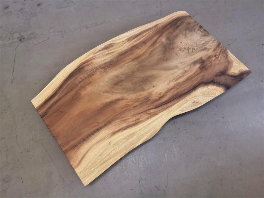 massivholz-tischplatte-aumkante-akazie_mb-376 (5)