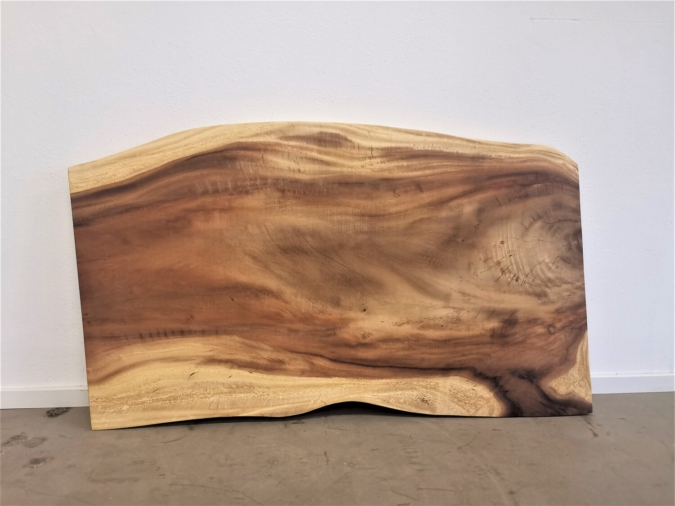 massivholz-tischplatte-aumkante-akazie_mb-376 (8)