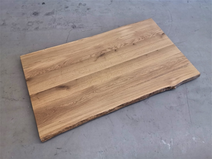 massivholz-tischplatte-baumkante-asteiche_mb-283_02