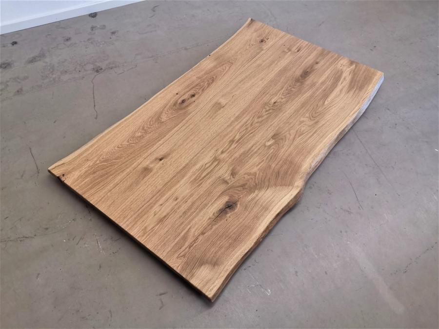 massivholz-tischplatte-baumkante-asteiche_mb-285_01