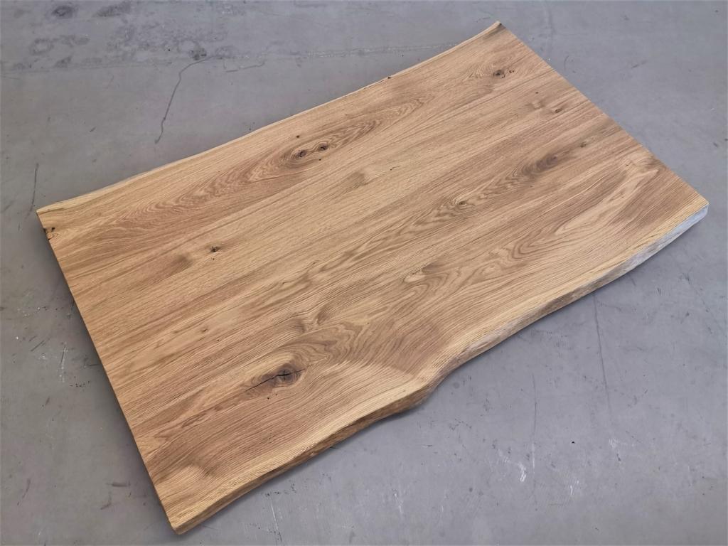 massivholz-tischplatte-baumkante-asteiche_mb-285_02