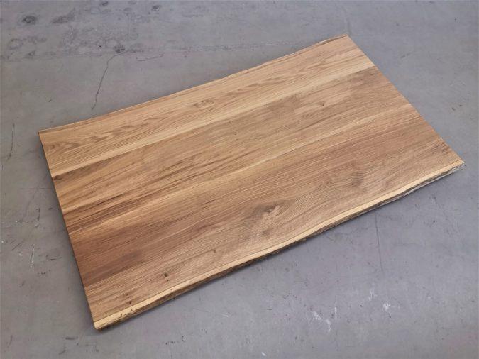 massivholz-tischplatte-baumkante-asteiche_mb-286_02