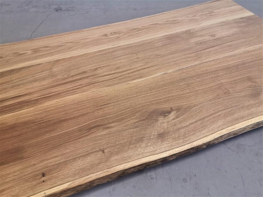 massivholz-tischplatte-baumkante-asteiche_mb-286_04