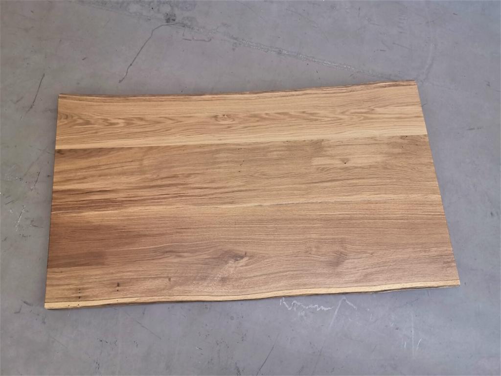 massivholz-tischplatte-baumkante-asteiche_mb-286_06