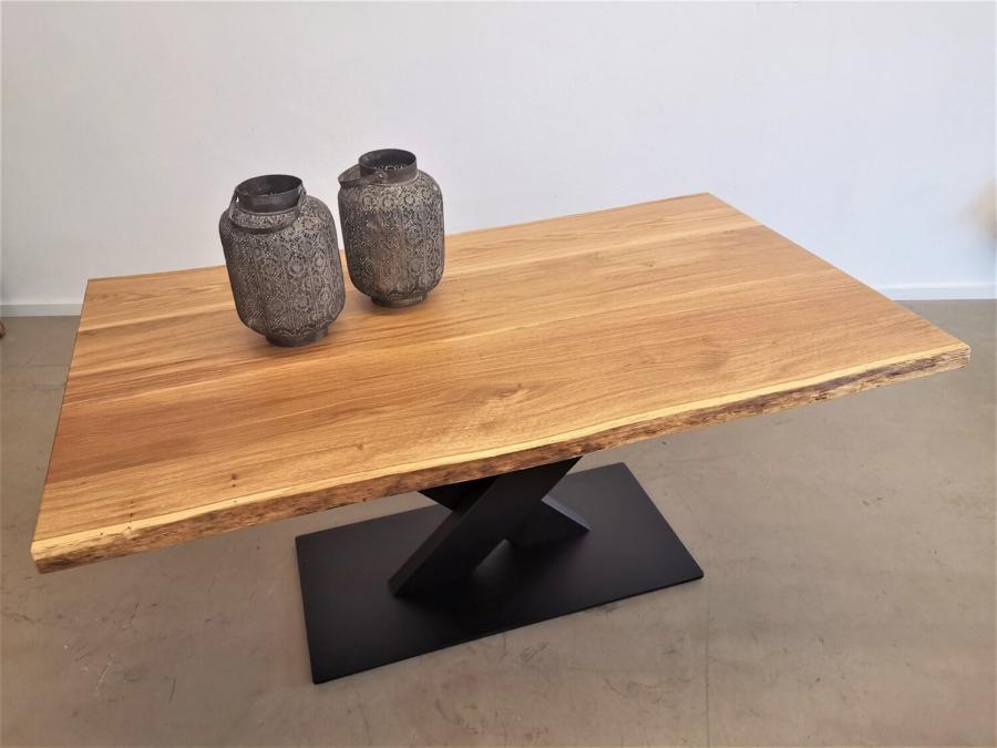 massivholz-tischplatte-baumkante-asteiche_mb-286_08