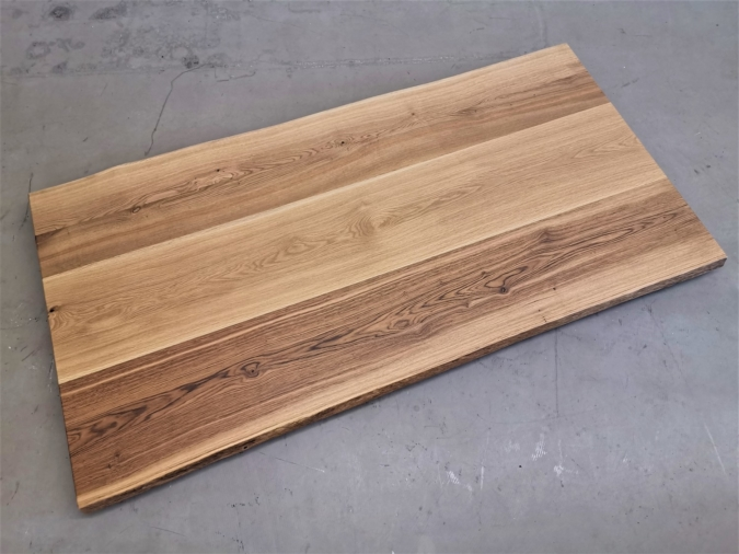 massivholz-tischplatte-baumkante-asteiche_mb-290_02