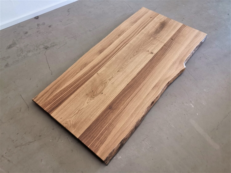 massivholz-tischplatte-baumkante-asteiche_mb-291_01