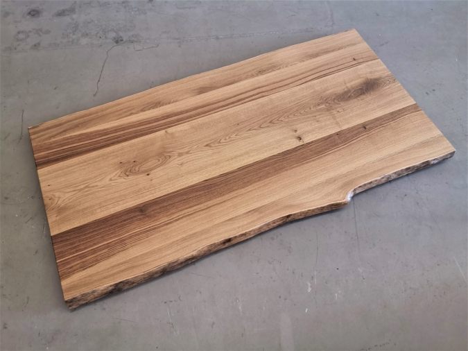 massivholz-tischplatte-baumkante-asteiche_mb-291_02