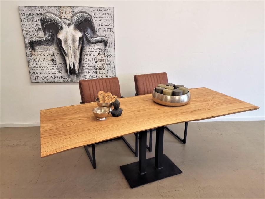 massivholz-tischplatte-baumkante-asteiche_mb-344 (6)